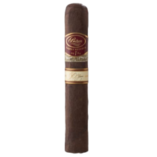 Padron Family Reserve 50 Years Maduro Single